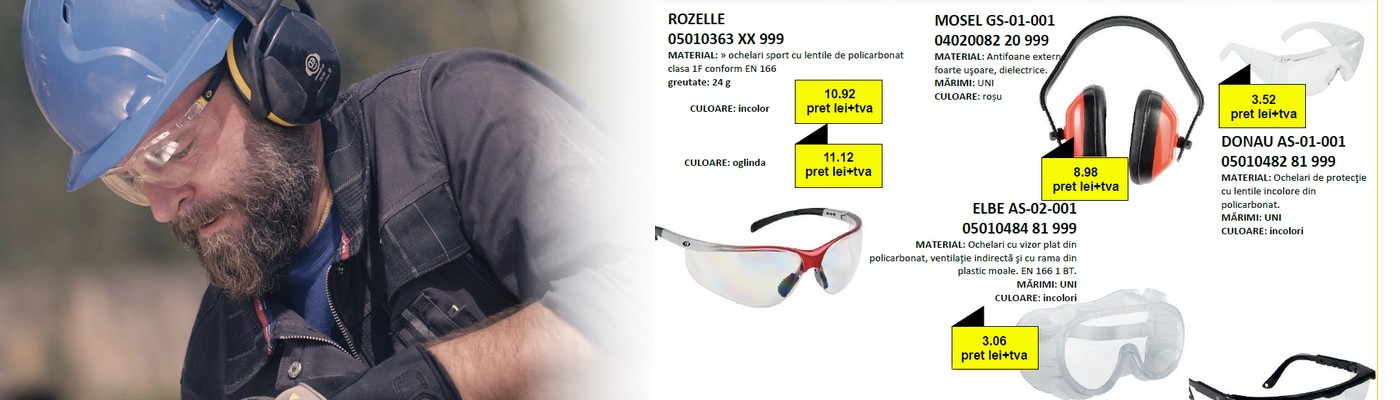 veryfix.ro-echipamente-protectie-ochi-banner