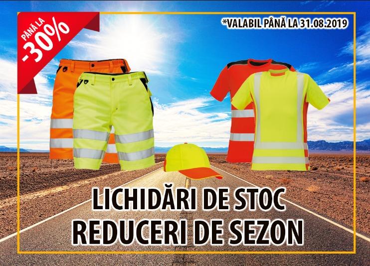 veryfix-lichidari-stoc